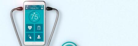 BSI findet Lücken bei Datensicherheit in Gesundheits-Apps