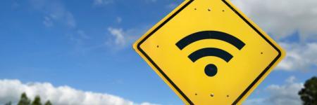 Studie zu Mobilfunknetzen Deutschland hat in der DACH-Region das schlechteste Netz